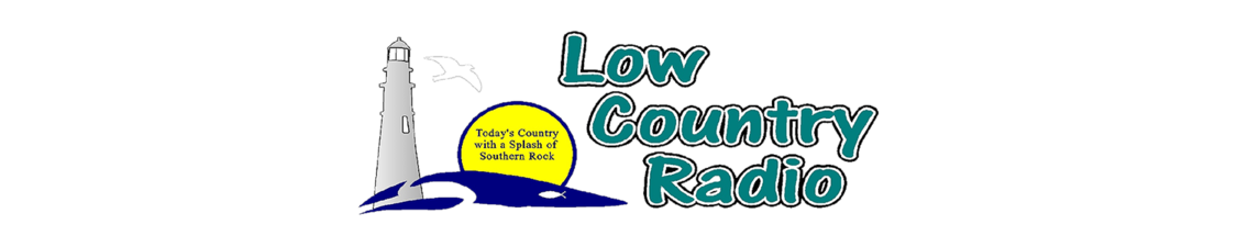 Low Country Radio
